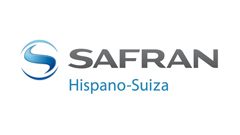 Hispano-Suiza_Logo_2010