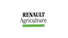 Logo_Renault_Agriculture