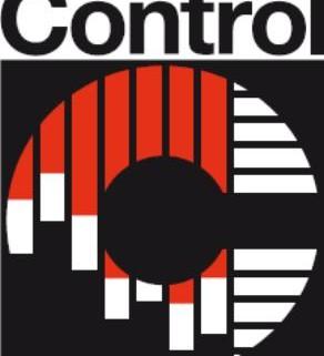 Control trade Stuttgart 2016