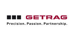 logo_Getrag