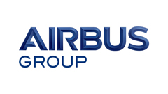 AIRBUS_Group_logo