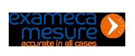 Logo_EXAMECA-MESURE