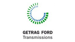 getrag-ford-logo