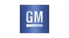logo_general-motors