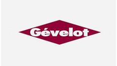 logo_gevelot