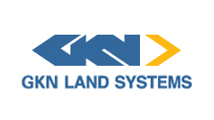 logo_land-systems