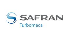 logo_turbomeca