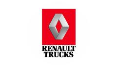 renault-truck-logo