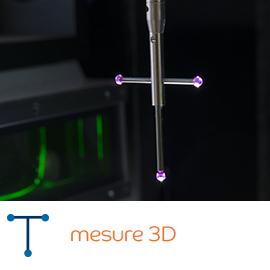bt_mesure-3D