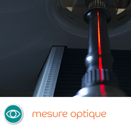 bt_mesure-optique